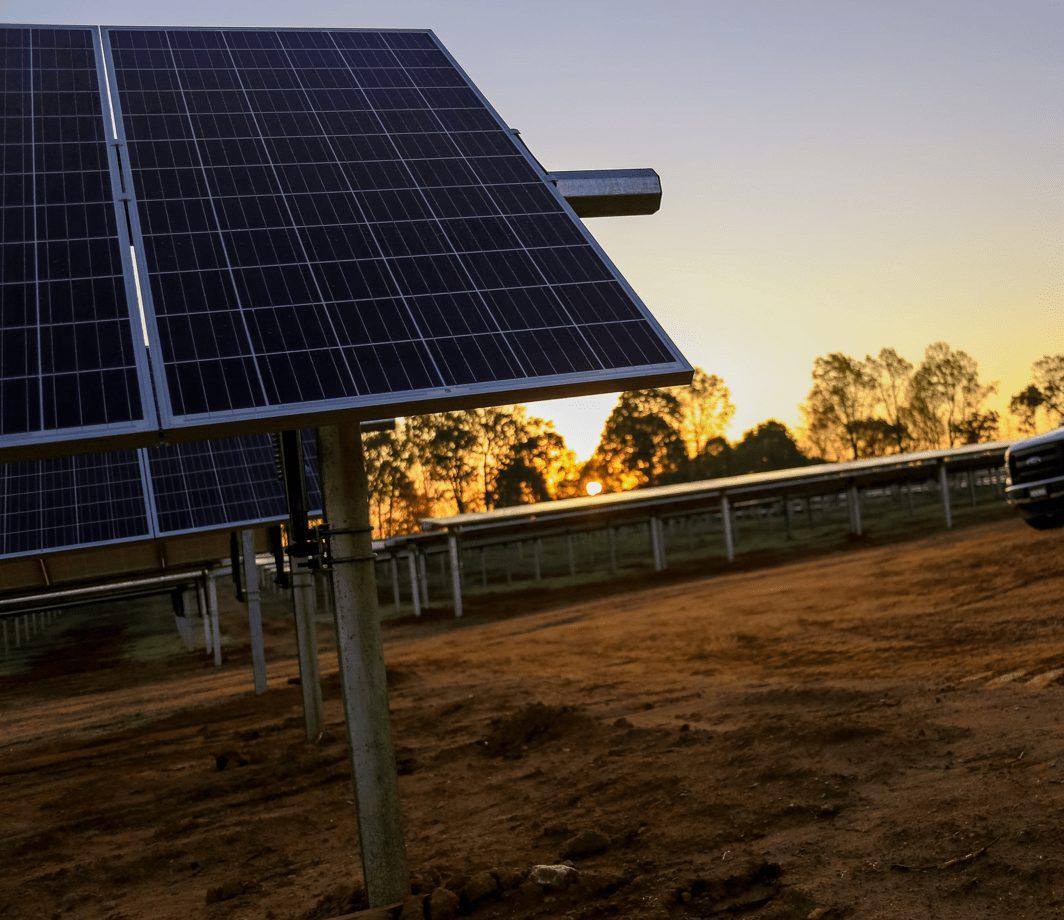 Dominion Energy Renewable Energy
